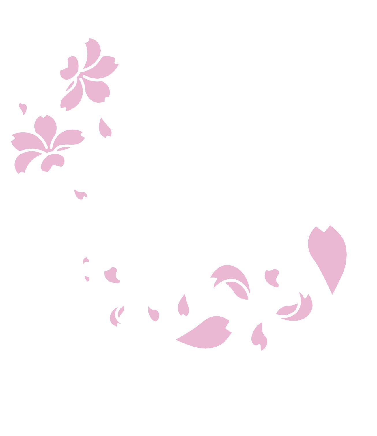 美園ファーマーズ倶楽部 ロゴ